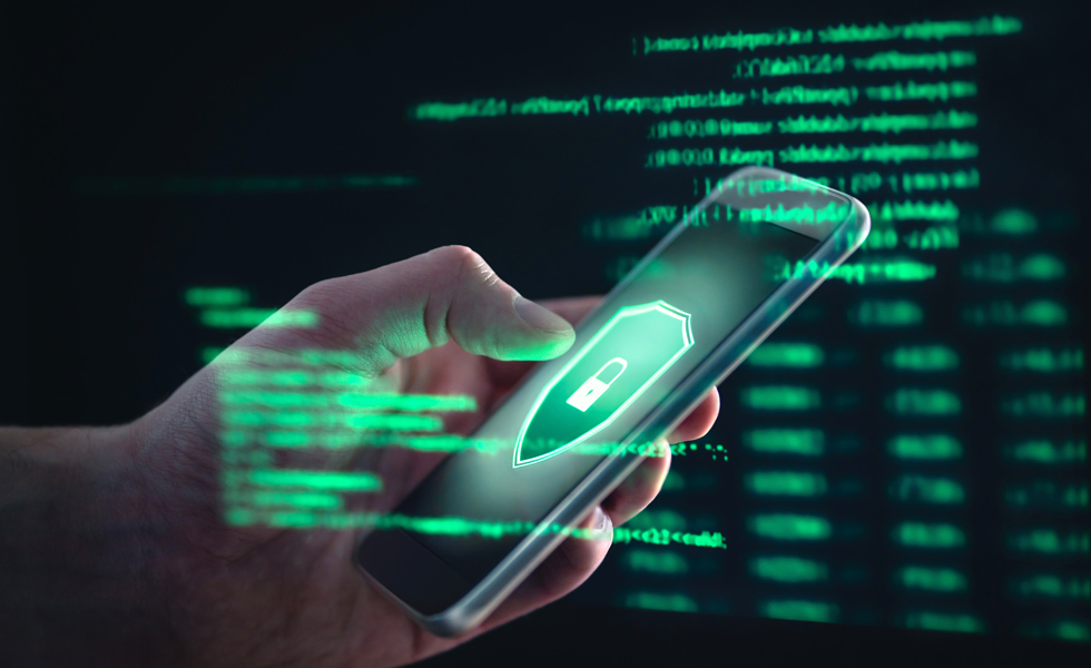 reducing mobile content fraud